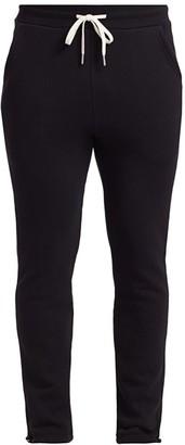 John Elliott Sochi Jogging Pants