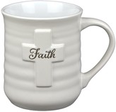 Enchante Faith Mug