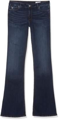 Cross Jeanswear Co. Cross Jeans Women's Nancy Skinny Jeans