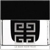 Givenchy Beauty Women's Le Soin Noir Eye Cream