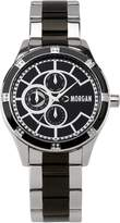 Morgan de Toi M1080B - Women's Watch
