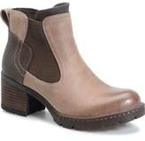 Børn Madyson Chelsea Boot (Women)