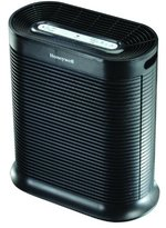 Honeywell True HEPA Allergen Remover, 465 sq. Ft, HPA300