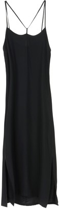 LnA Knee-length dresses