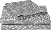 Argington Twin Sheet Set - Nest