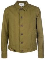 YMC Strap jacket