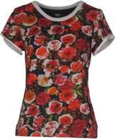 Marc Cain T-shirts - Item 12060985