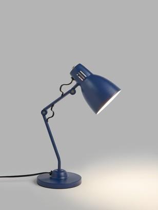 little home at John Lewis LED Task Lamp