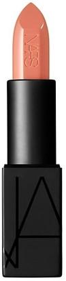 NARS Saks Exclusive Audacious Lipstick