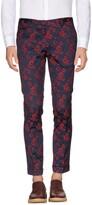 Brian Dales Casual pants - Item 13107740