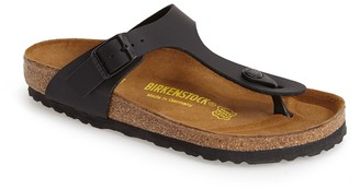 Birkenstock Gizeh Thong Sandal