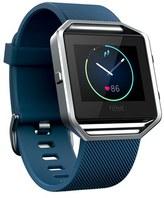 Fitbit 'Blaze' Smart Fitness Watch