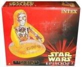 Star Wars C-3PO Junior Chair