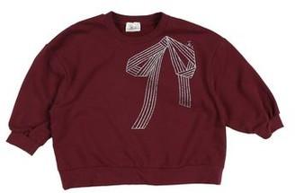 ILLUDIA Sweatshirt