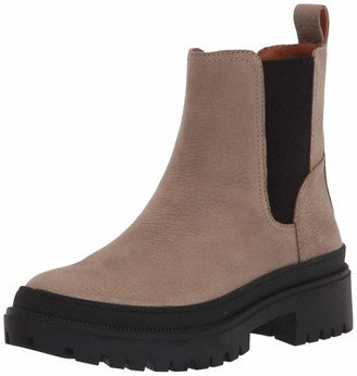 Lucky Brand Women's EMALI Ankle Boot