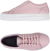 Etq Amsterdam Low-tops & sneakers - Item 11257136