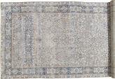 One Kings Lane Vintage Antique Lavar Kerman Carpet, 8'9 x 19'