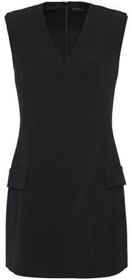 David Koma Cady Mini Dress
