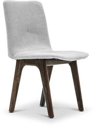 Apt2B Albany Dining Chair - SET OF 2