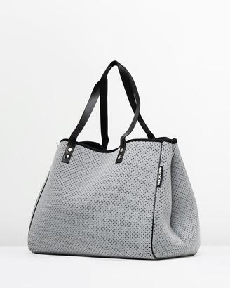 Six30 Soho Neoprene Tote Bag