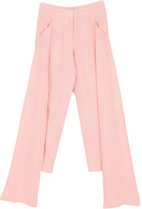 Hellessy Casual pants