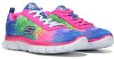 Skechers Kids' Skech Appeal Sunlite Sneaker Pre/Grade School