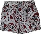 Dolce & Gabbana Swim trunks - Item 47198955