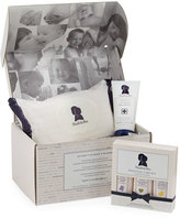 Noodle & Boo Newborn Essentials Gift Set