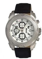Breed Theo Collection 1401 Men's Watch