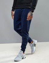 Adidas Originals Adidas Zne Joggers In Blue S94809