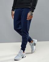 Adidas Originals Adidas Zne Joggers S94809
