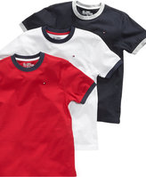 Tommy Hilfiger Little Boys' Ken Tee
