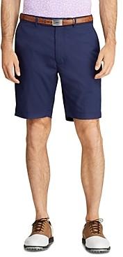 Polo Ralph Lauren Classic Fit Golf Shorts