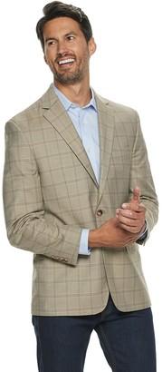 Chaps Men's Classic-Fit Stretch Sport Coat