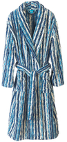 Elaiva Perth Collar Bath Robe