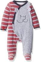 Noukie's Baby Boys' Z6811 Maternity Nightie,(Manufacturer Size: 6 Months)