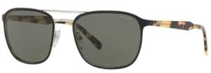 Prada Sunglasses, Pr 75VS 56 Conceptual