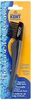 Kent LPC2 Hairbrush Cleaner