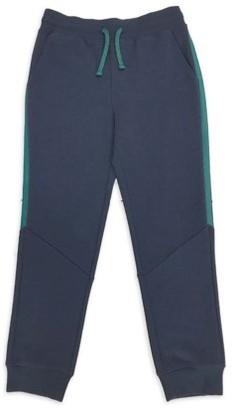 Athletic Works Boys 4-18 & Husky Knit Jogger Sweatpants
