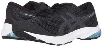 Asics GEL-Kumo(r) Lyte (Black/Carrier Grey) Women's Running Shoes