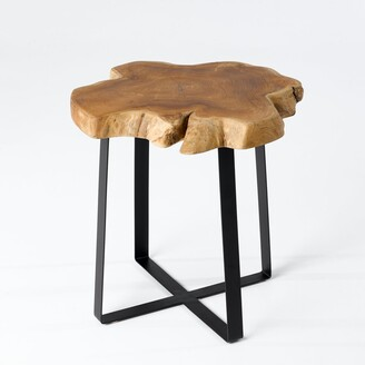 Am.pm. Racinella Side Table