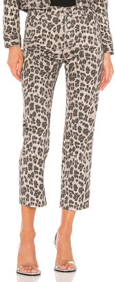 Miaou Junior Pant. - size 23 (also