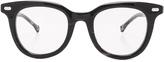 Oamc Halo Glasses