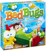Hasbro Gaming Red Bugs