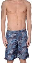 Replay Swimming trunks
