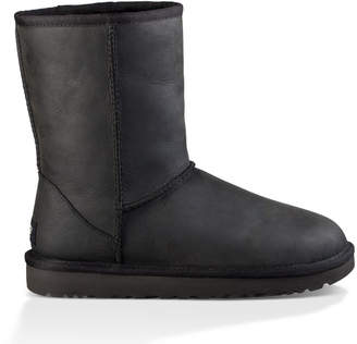 UggUGG Classic Short Leather Boot