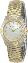 Ebel Classic Women's watches 1215371