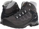 Asolo Falcon GV MM (Graphite/Graphite/Blueberry) Men's Boots