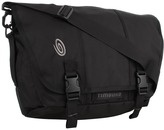 Timbuk2 Commute Laptop TSA-Friendly Messenger Computer Bags
