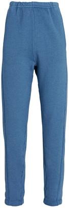 XiRENA Crosby High-Rise Fleece Sweatpants